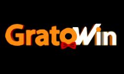 Gratowin Casino Logo