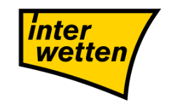 Interwetten_Logo 250x150