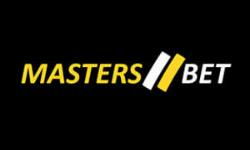 Logo Masters Bet