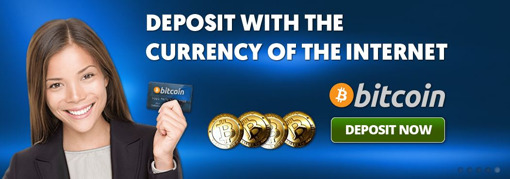 Cashpot Casino Bitcoin