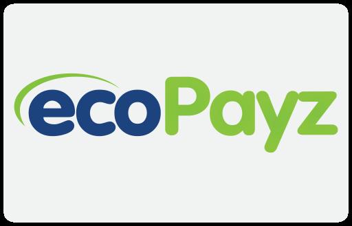 EcoPayz casinobonusradar