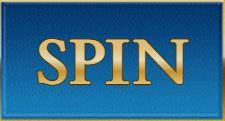 Spinbutton