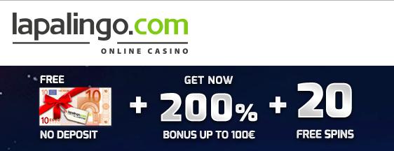 online casino lapalingo mn