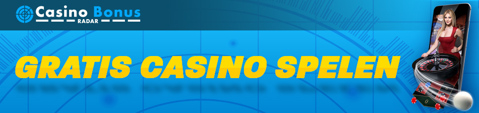 100 euro gratis casino