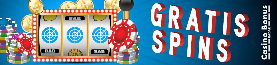 Volt Casino gratis spins