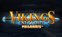 Blueprint-Gaming's-Vikings Unleashed 250x150