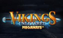 Blueprint-Gaming's-Vikings Unleashed 250x150