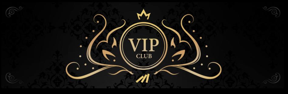 Futuriti Casino VIP
