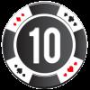 Casino Bonus Tip 10