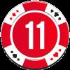 Casino Bonus Tip 11