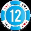 Casino Bonus Tip 12