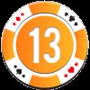 Casino Bonus Tip 13
