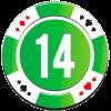Casino Bonus Tip 14