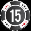 Casino Bonus Tip 15