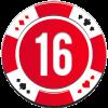 Casino Bonus Tip 16
