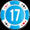 Casino Bonus Tip 17