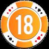 Casino Bonus Tip 18