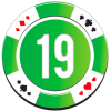 Casino Bonus Tip 19