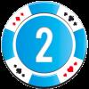 Casino Bonus Tip 2