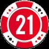 Casino Bonus Tip 21