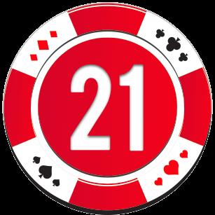 Rechtszaak tegen Zweden vanwege gesloten gokmarkt