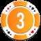 Casino Bonus Tip 3