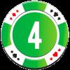 Casino Bonus Tip 4