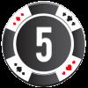 Casino Bonus Tip 5