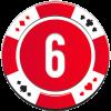 Casino Bonus Tip 6