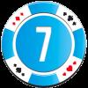 Casino Bonus Tip 7