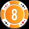 Casino Bonus Tip 8