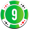 Casino Bonus Tip
