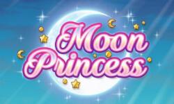 play_n_go_moon_princess_slot_logo-250x150