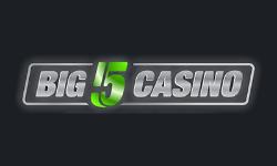 Big5Casino Logo 250x150
