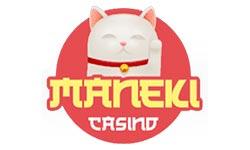 Maneki-logo-250x150