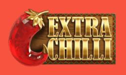 extra-chilli-logo 250x150