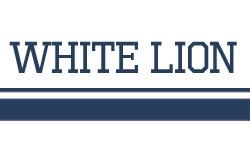 whitelionbet-logo-250x150
