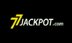 77jackpot topcasino
