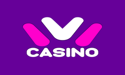 Ivi Casino Logo