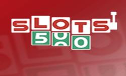 slots500 casino topcasino