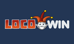 locowin casino featured