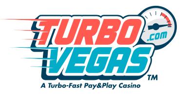 turbo vegas casino featured