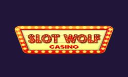 RD to /online-casino/netbet-casino/ NetBet Casino cashback bonus week