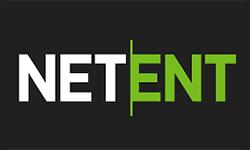 RD to /casino-guides/netent-gokkasten/ Nieuwe NetEnt hit – Jimi Hendrix online gokkast