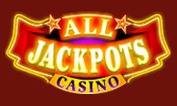 alljackpots