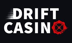 driftcasino