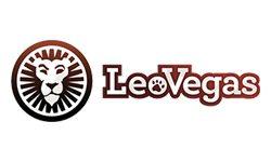 """LeoVegas"""
