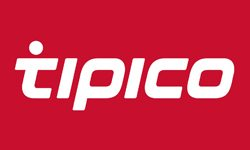Tipico Casino Logo