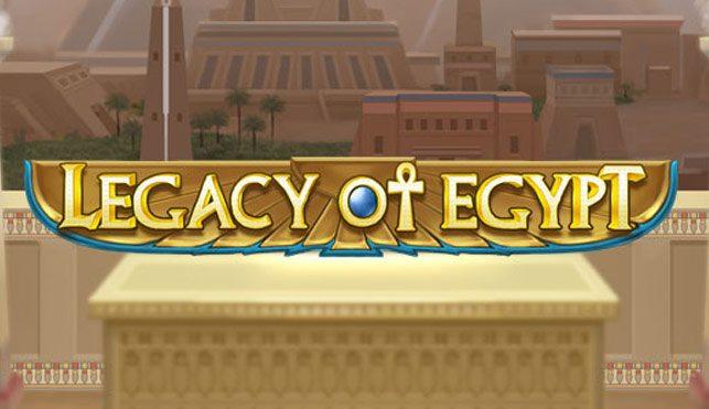 Lust auf eine Reise nach Ägypten? Das DrückGlück Casino verlost deine Traumreise.