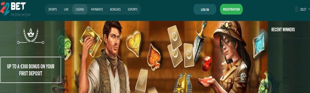 spiel in casino nossen